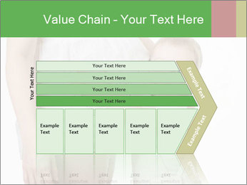0000074396 PowerPoint Templates - Slide 27