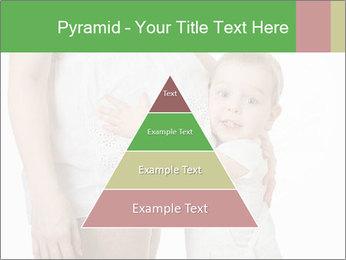 0000074396 PowerPoint Templates - Slide 30