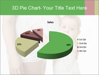 0000074396 PowerPoint Templates - Slide 35