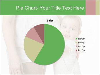 0000074396 PowerPoint Templates - Slide 36