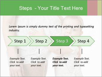0000074396 PowerPoint Templates - Slide 4