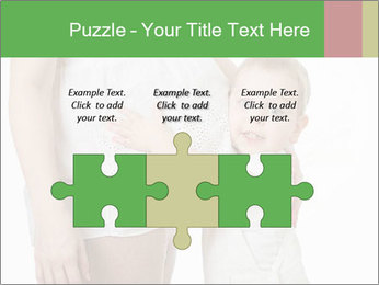 0000074396 PowerPoint Templates - Slide 42