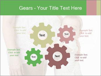 0000074396 PowerPoint Templates - Slide 47