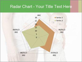 0000074396 PowerPoint Templates - Slide 51