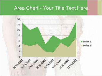 0000074396 PowerPoint Templates - Slide 53