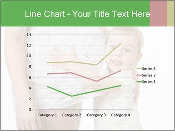 0000074396 PowerPoint Templates - Slide 54