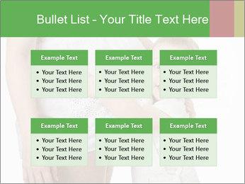 0000074396 PowerPoint Templates - Slide 56