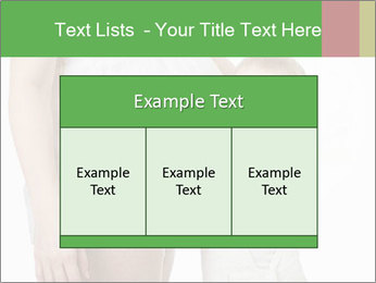 0000074396 PowerPoint Templates - Slide 59