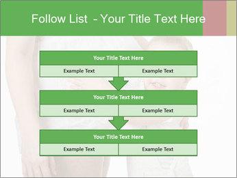 0000074396 PowerPoint Templates - Slide 60
