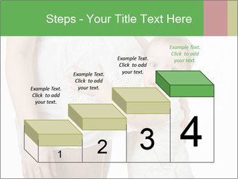 0000074396 PowerPoint Templates - Slide 64
