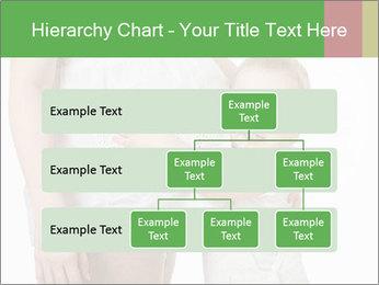 0000074396 PowerPoint Templates - Slide 67