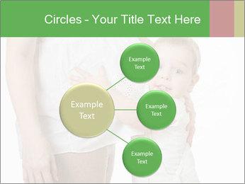 0000074396 PowerPoint Templates - Slide 79