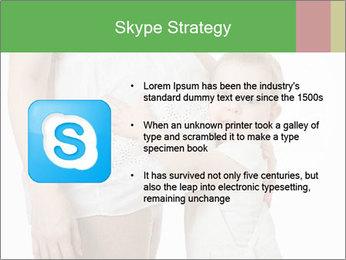0000074396 PowerPoint Templates - Slide 8