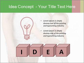 0000074396 PowerPoint Templates - Slide 80