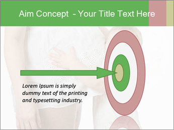 0000074396 PowerPoint Templates - Slide 83