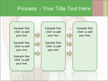 0000074396 PowerPoint Templates - Slide 86