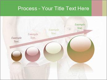 0000074396 PowerPoint Templates - Slide 87