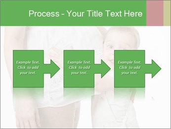 0000074396 PowerPoint Templates - Slide 88