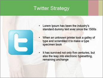 0000074396 PowerPoint Templates - Slide 9