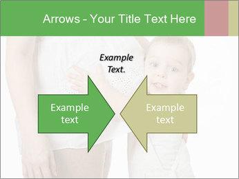 0000074396 PowerPoint Templates - Slide 90