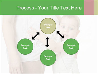 0000074396 PowerPoint Templates - Slide 91