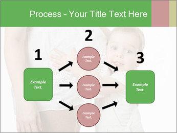 0000074396 PowerPoint Templates - Slide 92