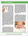 0000074396 Word Template - Page 3