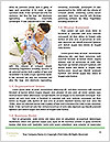 0000074396 Word Template - Page 4