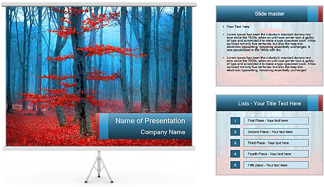0000074397 PowerPoint Template