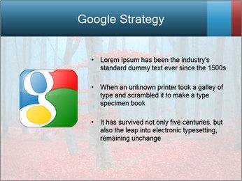 0000074397 PowerPoint Templates - Slide 10