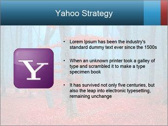 0000074397 PowerPoint Templates - Slide 11