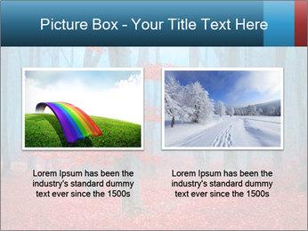 0000074397 PowerPoint Templates - Slide 18