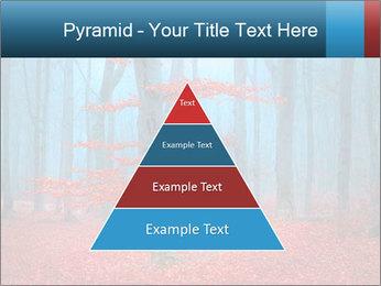 0000074397 PowerPoint Templates - Slide 30