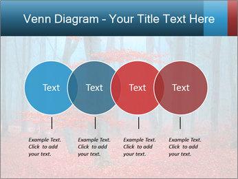 0000074397 PowerPoint Templates - Slide 32