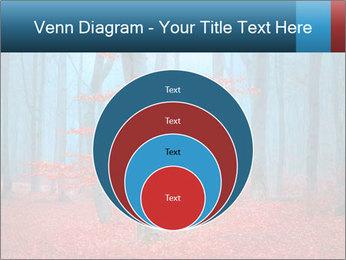 0000074397 PowerPoint Templates - Slide 34