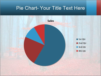 0000074397 PowerPoint Templates - Slide 36