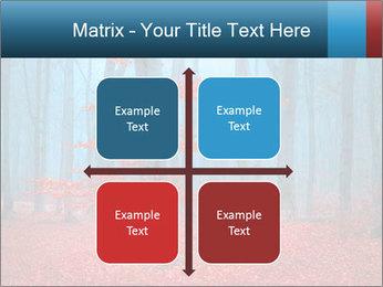 0000074397 PowerPoint Templates - Slide 37
