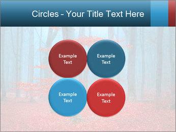 0000074397 PowerPoint Templates - Slide 38