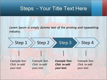 0000074397 PowerPoint Templates - Slide 4