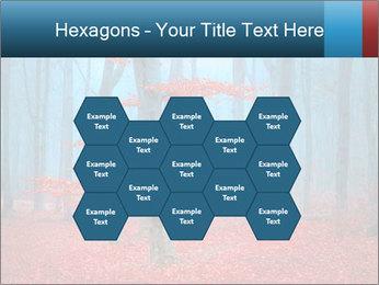 0000074397 PowerPoint Templates - Slide 44