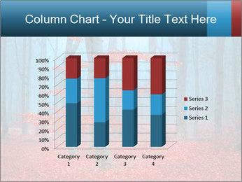 0000074397 PowerPoint Templates - Slide 50