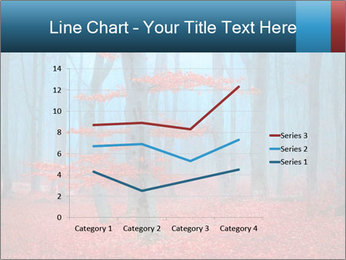 0000074397 PowerPoint Templates - Slide 54
