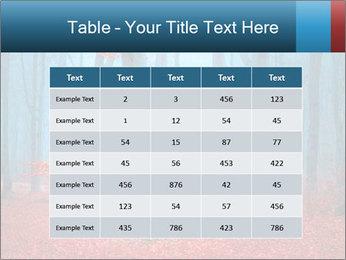 0000074397 PowerPoint Templates - Slide 55