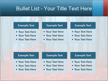 0000074397 PowerPoint Templates - Slide 56