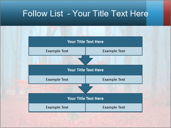 0000074397 PowerPoint Templates - Slide 60