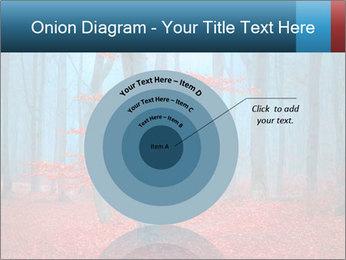 0000074397 PowerPoint Templates - Slide 61