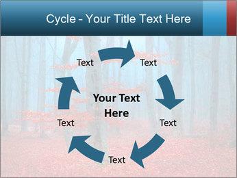 0000074397 PowerPoint Templates - Slide 62