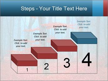 0000074397 PowerPoint Templates - Slide 64