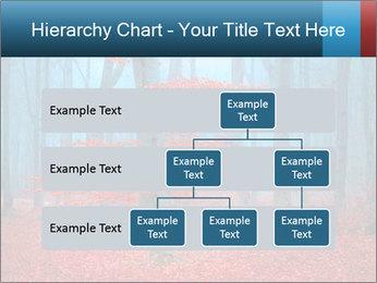 0000074397 PowerPoint Templates - Slide 67