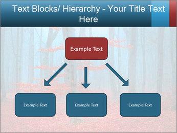 0000074397 PowerPoint Templates - Slide 69